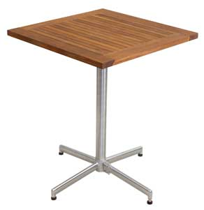Table Base RockSteady